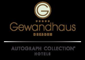 Gewandhaus-Dresden_Logo