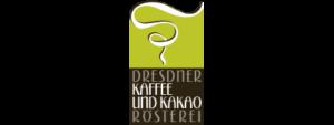 Kaffee-Kakao_Logo