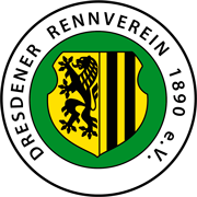 Rennbahn_Logo