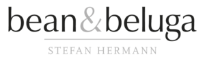 bean-beluga_Logo