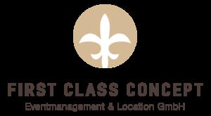 first-class-concept_Logo