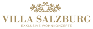 villa-salzburg_Logo